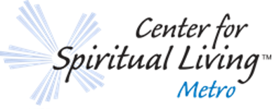 Center for Spiritual Living™ Metro
