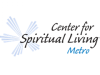 Center-for-Spiritual-Living