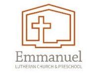 Emmanuel-Lutheran