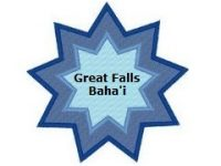 Great Falls Bahai