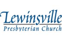 Lewinsville-Presbyterian