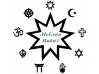 McLean-Bahai