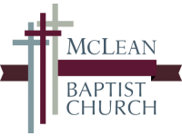McLean-Baptist-Church