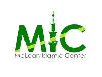 McLean-Islamic-Center