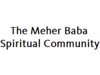 MeherBaba