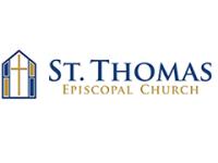 StThomas-Episcopal