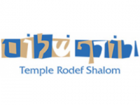Temple-Rodef-Shalom