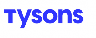 Tysons Partnership