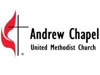 Andrew Chapel UMC