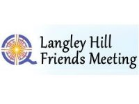 Langley-Hill-Quakers